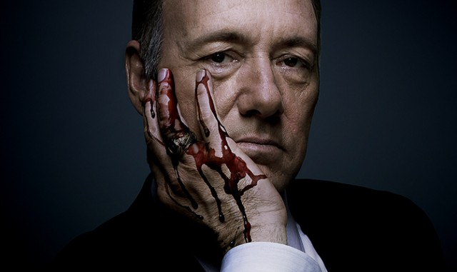 house-of-cards-seconda-stagione-kevin-spacey-2
