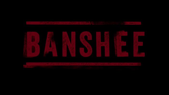 Banshee_Logo