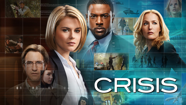Crisis-2014-TV-Series-Poster-Wallpaper