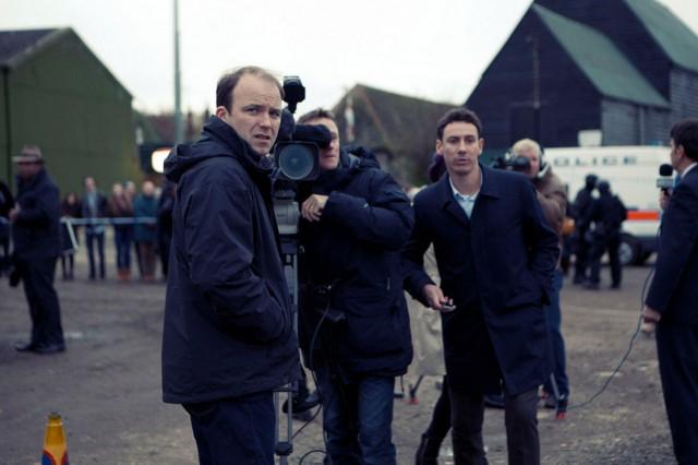 southcliffe serie tv inglese kaya scodelario 4