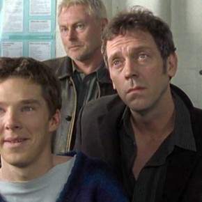 Fortysomething-benedict-cumberbatch-hugh-laurie