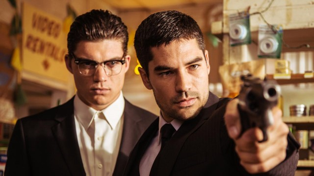 From_Dusk_Till_Dawn_TV_Series_-_Trailer_2