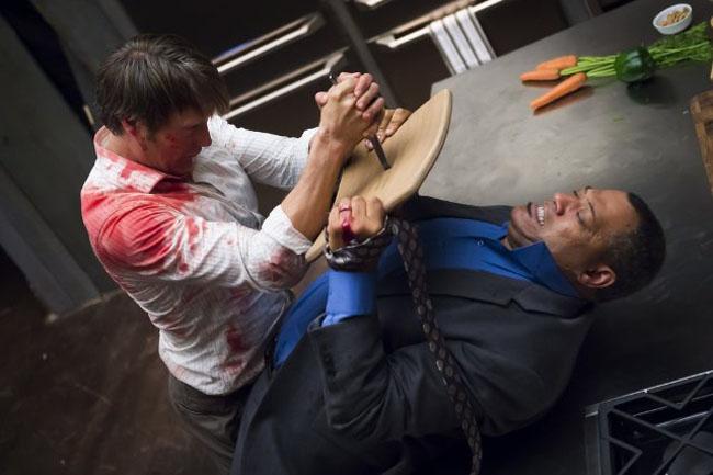Hannibal season 2 (1)