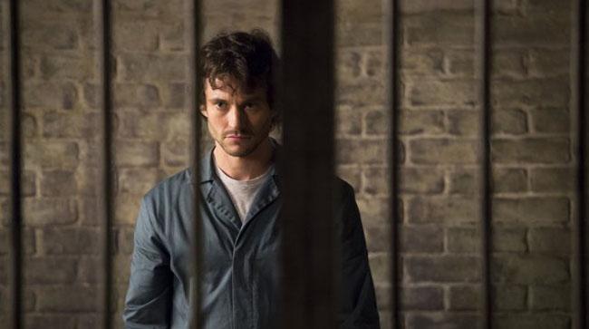 Hannibal season 2 (7)