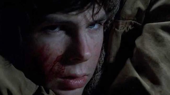 The Walking Dead 4 - Season finale (3)