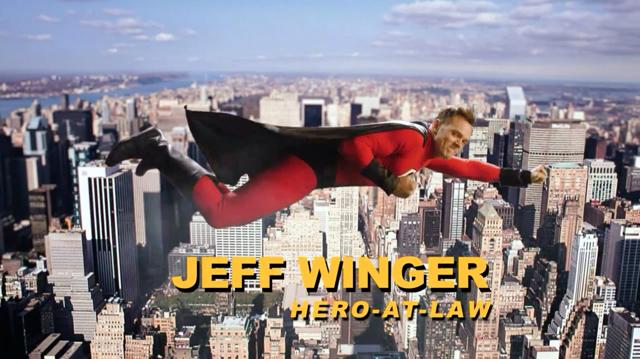 5X1_Super_Jeff