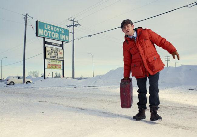 Fargo (1)