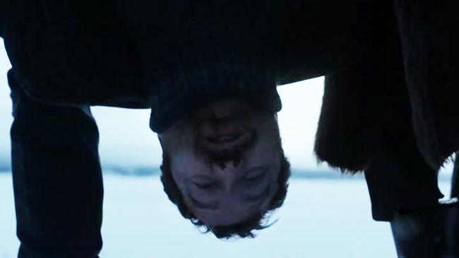 Fargo - Omicidio nel ghiaccio
