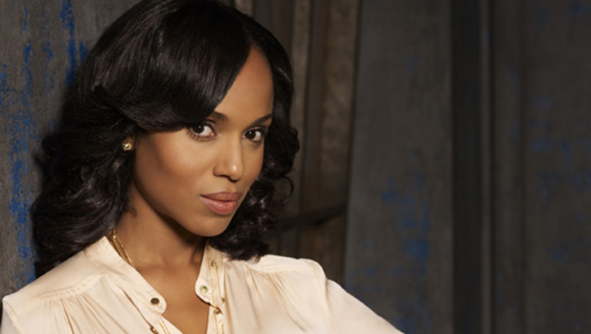 Kerry_Washington-Scandal_1__8col
