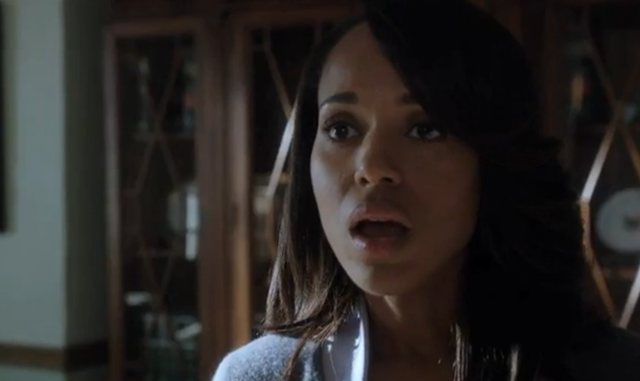 Scandal-Season-3-Episode-3-Recap-Mrs.-Smith-Goes-To-Washington-Olivia