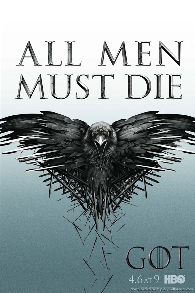 all-men-must-die-poster