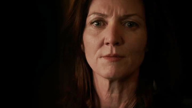 24 - Catelyn Stark