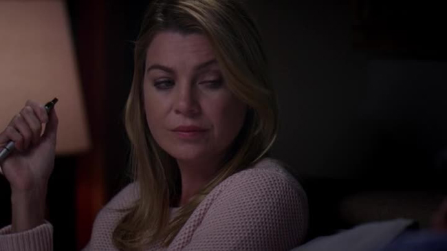 Grey's Anatomy season finale (4)