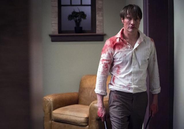Hannibal 2 season finale (1)