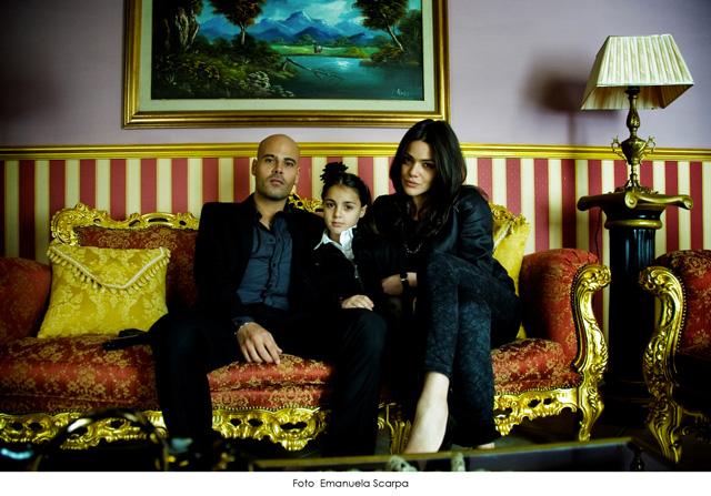 La-famiglia-di-Ciro-di-Marzio-(Marco-D'Amore)