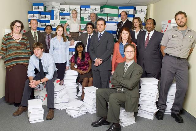 the-office-us-50b1df2c7d9b2