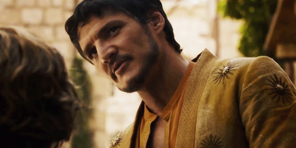 600x300xgame-of-thrones-oberyn-martell-1.jpg.pagespeed.ic.CUaXgcauhB