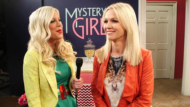 Mystery Girls03