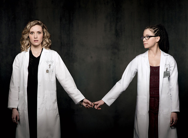 Orphan-Black-season-2-character-image-Delphine-and-Cosima