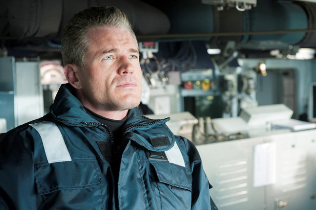 picture-of-eric-dane-in-the-last-ship-2014--large-picture