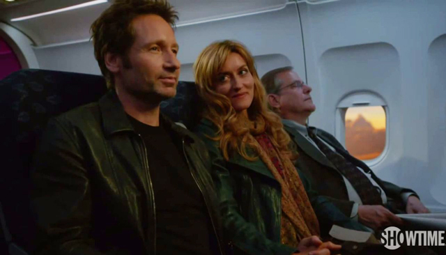Californication-Series-Finale-2