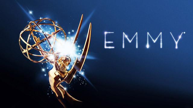 Emmy-Awards-key-art