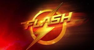 Flash02