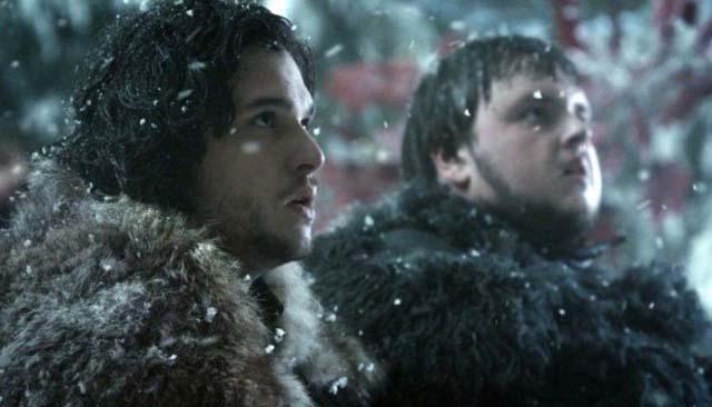 Jon-Snow-Sam-tarly-620x400