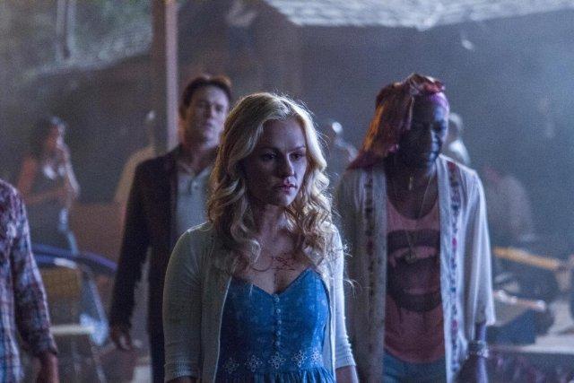 True Blood final season (4)