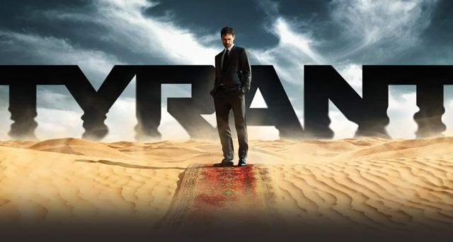Tyrant640