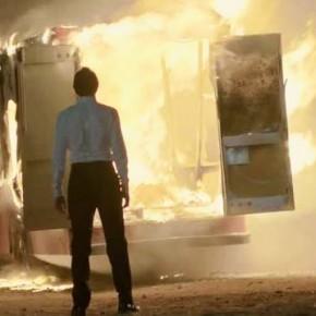 Halt & Catch Fire (2)
