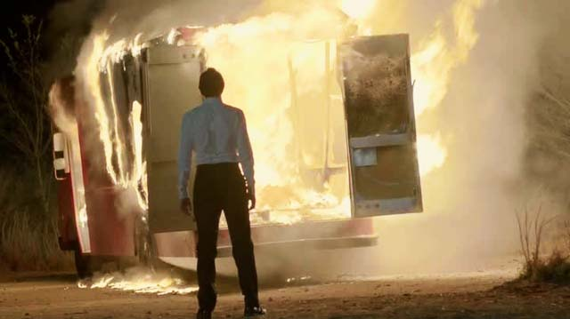 Halt & Catch Fire (2)