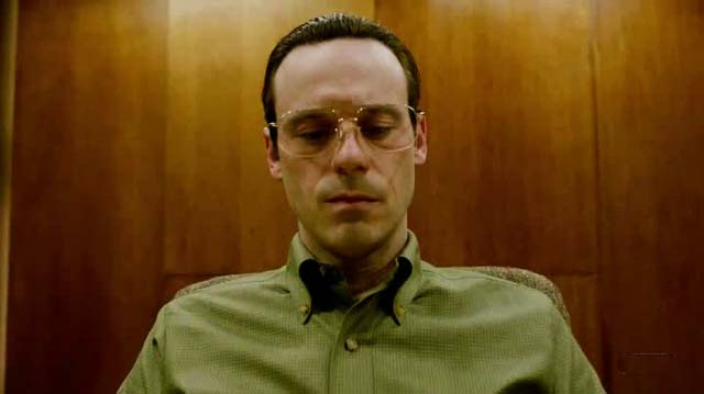 Halt & Catch Fire (4)
