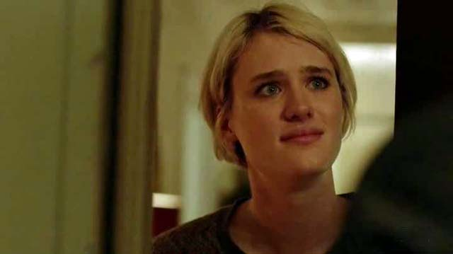 Halt & Catch Fire (5)