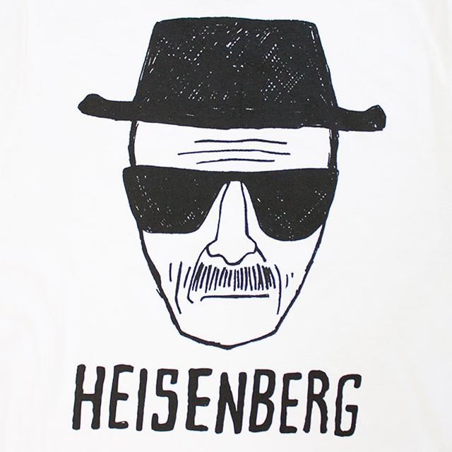 Heisemnberg