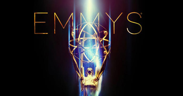 emmy-66-poster
