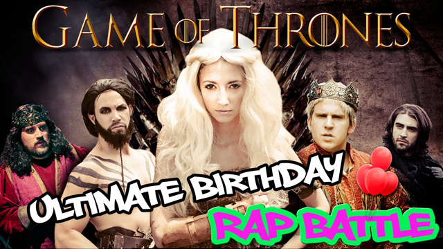 game-of-thrones-ultimate-birthda