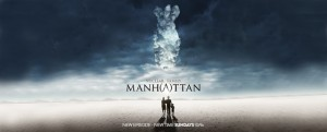 manhattan-keyart cloud-1