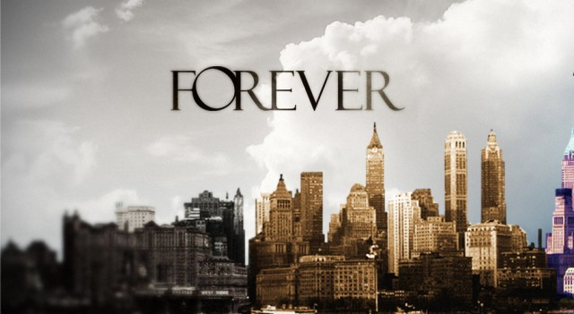 Forever-ABC-forever-abc-37084991-907-498