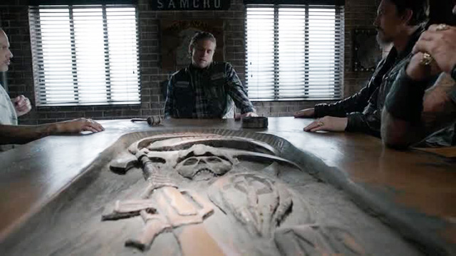 Sons of Anarchy 7 (3)