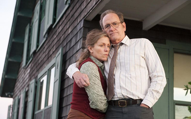 11720-Olive_Kitteridge_1.jpg