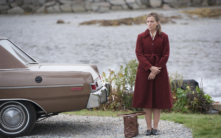 olive_kitteridge_foto_06_olive_kitteridge