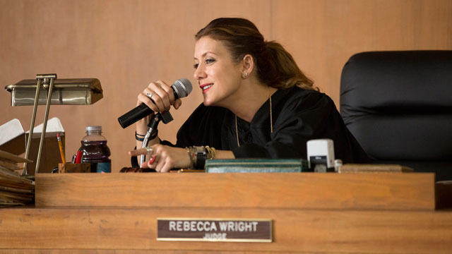 640_Bad_Judge_Review