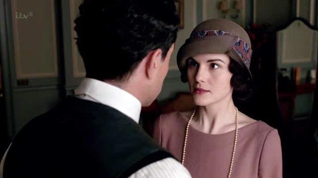 Downton Abbey 5 (1)