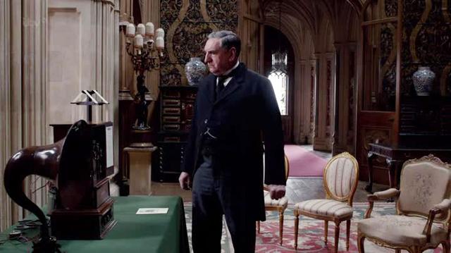 Downton Abbey 5 (2)