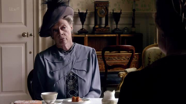 Downton Abbey 5 (4)
