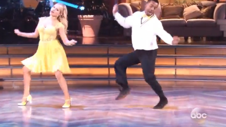 alfonso-ribeiro-the-carlton-dancing-with-the-stars