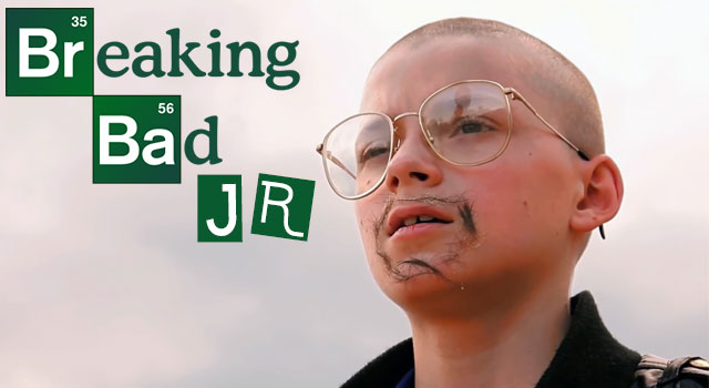 breaking-bad-jr-high-school
