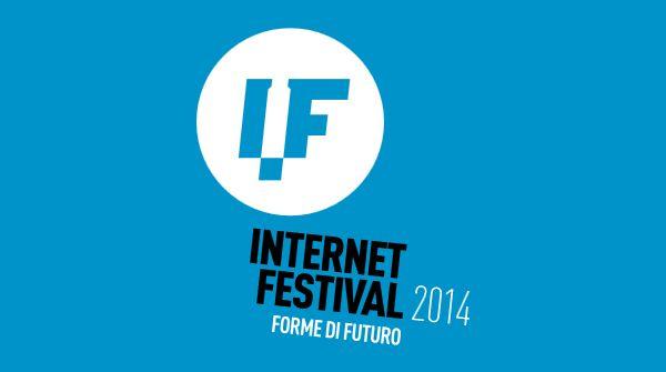 internet_festival_pisa2014