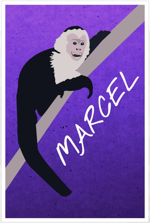 10 marcel